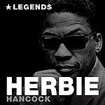 Herbie Hancock Legends (Remastered)