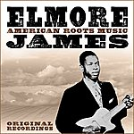 Elmore James American Roots Music (Remastered)