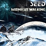 Seed Midnight Walking