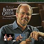 Buddy Greene The Best Of Buddy Greene
