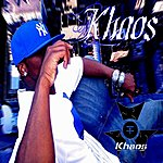 Khaos Krazy - Single