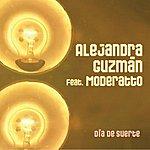 Alejandra Guzman Día De Suerte (Feat. Moderatto)