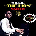 Willie 'The Lion' Smith The Very Best Of