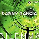 Danny Garcia Dilemma