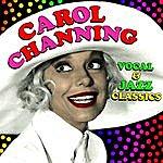 Carol Channing Vocal & Jazz Essentials