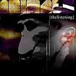 The Listening Group Animals Pt 1 - Criminals & Submarine Dwellings [Single + Stems Bundle]