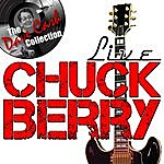 Chuck Berry Chuck Berry Live - [The Dave Cash Collection]