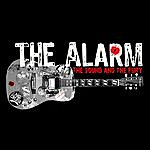 The Alarm The Sound And The Fury (30th Anniversary Edition)