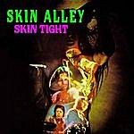 Skin Alley Skintight