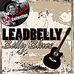 Leadbelly Belly Blues - [The Dave Cash Collection]