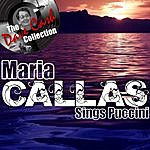 Maria Callas Callas Sings Puccini - [The Dave Cash Collection]