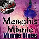 Memphis Minnie Minnie Blues - [The Dave Cash Collection]