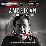 Bill Hicks American
