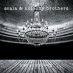 Scala & Kolacny Brothers Use Somebody
