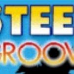 Danny Garcia Steel Groove Calypso Hits