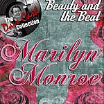 Marilyn Monroe Beauty And The Beat - [The Dave Cash Collection]