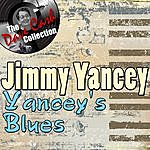Jimmy Yancey Yancey's Blues - [The Dave Cash Collection]