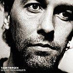 Yann Tiersen Les Retrouvailles
