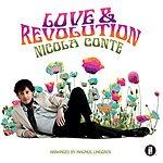 Nicola Conte Love & Revolution
