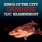 Kings Of The City Darkness (Feat. Klashnekoff)