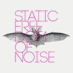 Static Freedom Of Noise