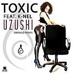 Toxic Uzushi