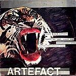 Artefact M.A.E.