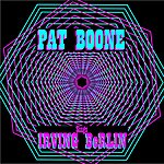 Pat Boone Pat Boone: Sings Irving Berlin (Remastered)