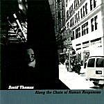 David Thomas Along The Chain Of Human Responses