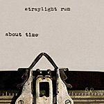 Straylight Run About Time