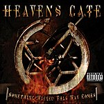 Heavens Gate Something Wicked This Way Comes
