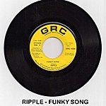 Ripple Funky Song - Single