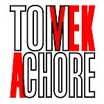 Tom Vek A Chore (Remix Bundle)