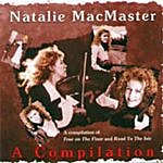 Natalie MacMaster The Compilation
