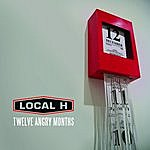 Local H Angry Months