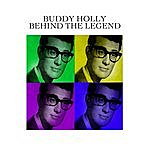 Buddy Holly Behind The Legend
