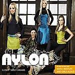 Nylon Closer (Mini Single)