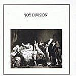 Klone Joy Division - A Special Tribute