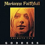 Klone Tribute To A Goddess (Marianne Faithful)