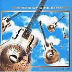 Klone The Hits Of Dire Straits (Dire Straits Tribute)