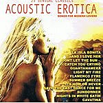 Klone Acoustic Erotica - Songs For Modern Lovers