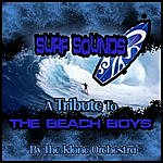 Klone Surf Sounds (The Beach Boys Tribute)