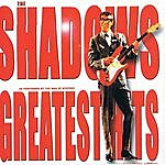 Klone The Shadows Tribute: Greatest Hits