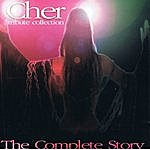 Klone The Complete Story - Cher Tribute