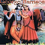 Klone Within Him And Without Him (Tribute To George Harrison)