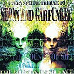 Klone The Sounds Of Silence (Tribute To Simon & Garfunkel)