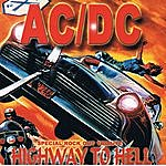 Klone Highway To Hell (Acdc Tribute)