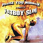 Klone Praise You Norman - A Tribute To Fatboy Slim