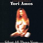 Klone Silent All These Years (Tori Amos Tribute)