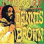 Dennis Brown Reggaecoolsexy Vol 1 (Dennis Brown)